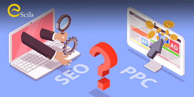 SEO-vs-PPC--Differences-Between-These-Two-and-The-Right-Option-for-Your-Business1
