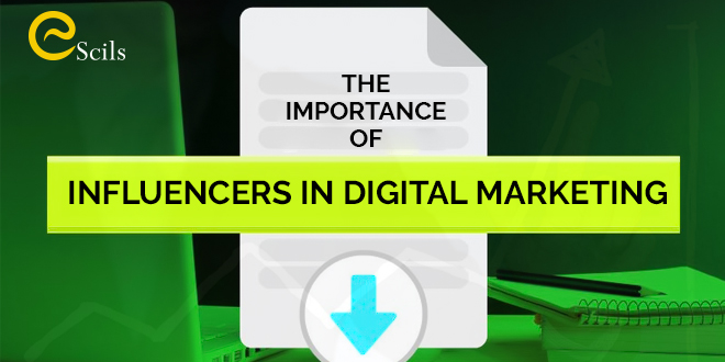 The-Importance-of-influencers-in-Digital-Marketing