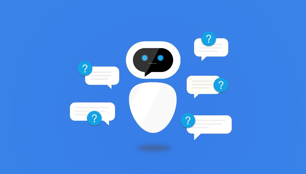 world of Chatbots