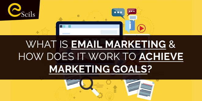 What-is-Email-Marketing-how-does-it-work-to-achieve-marketing-goals.jpg