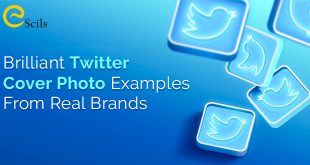 Brilliant-Twitter-Cover-Photo-Examples-From-Real-Brands