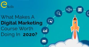 What-Makes-A-Digital-Marketing-Course-Worth-Doing-In--2020