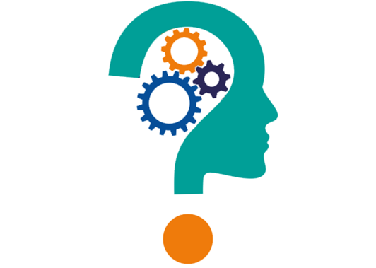 The Impact of Psychology in Digital Marketing