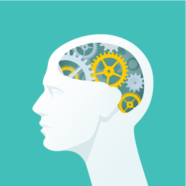 Business Psychology for Color in Marketing