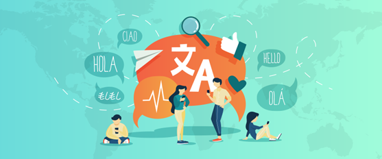 How to Use Localization for Increased Customer Retention