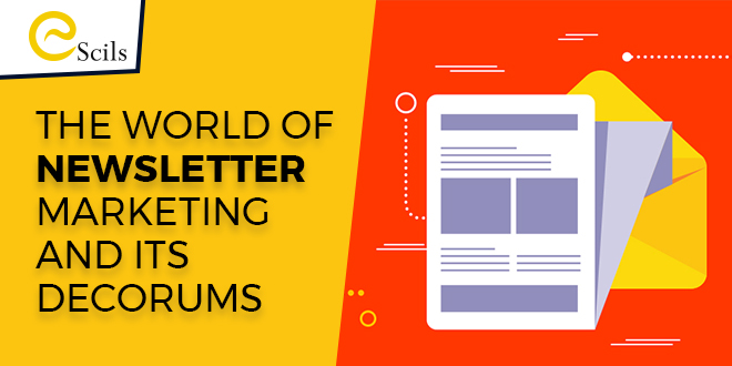 The-world-of-Newsletter-marketing-and-its-decorums.jpg