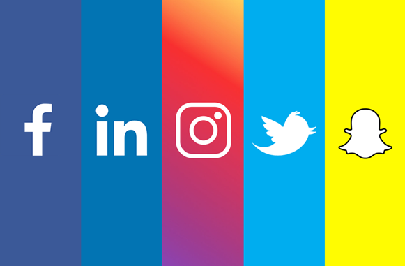 The Most Important Social Media Trends to Watch for in 2021