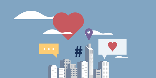 Important Social Media Integration Strategies to Implement in 2021