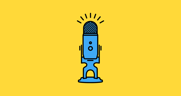How to get people on your podcast?
