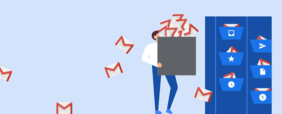Shocking subject lines fueling controversy and causing panic
