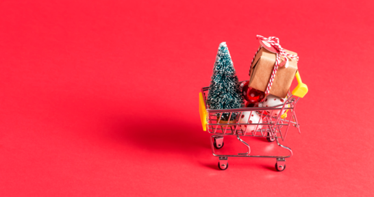 Why You Need to Start Working on Your Holiday Marketing Strategy