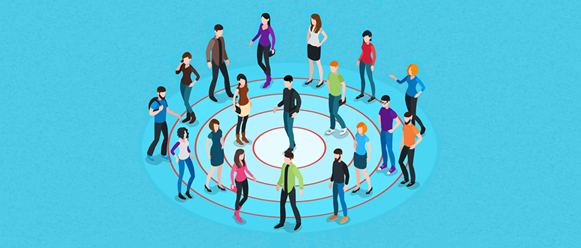 How to get customer-centric content right