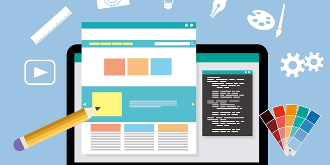 Ways to Create An Engaging User Experience