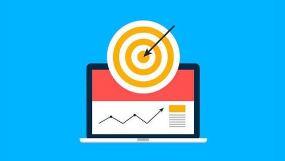 Digital marketing hacks to improve leads