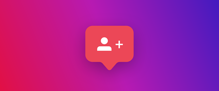 Can you get followers from Instagram stories?
