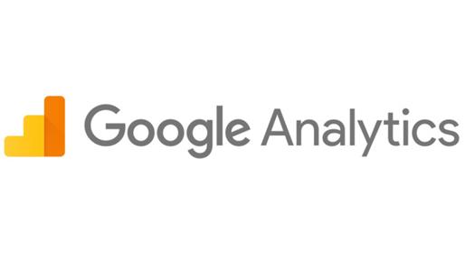 Incorporate Google Analytics