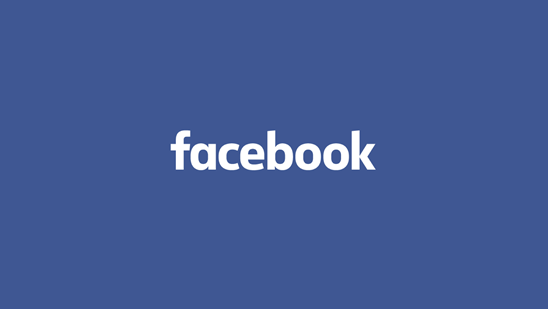 How to create engaging content for Facebook