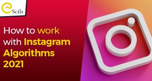 How-to-work--with-Instagram--Algorithms--2021