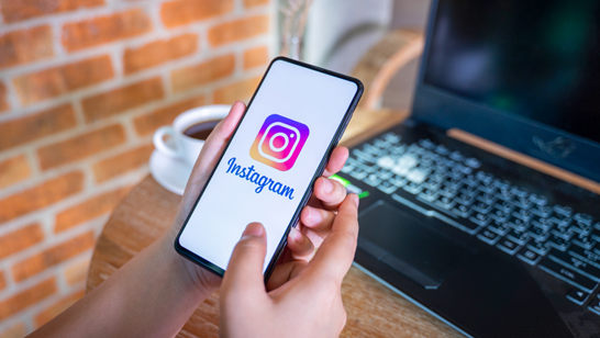 How to work with Instagram Algorithms 2021