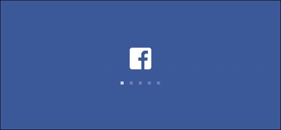How to earn through Facebook?