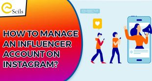 HOW-TO-MANAGE-AN-INFLUENCER-ACCOUNT-ON-INSTAGRAM