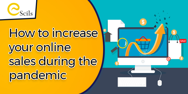 How-to-increase-your-online-sales-during-the-pandemic