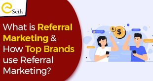 What-is-Referral-Marketing-&-How-top-brands-use-referral-marketing