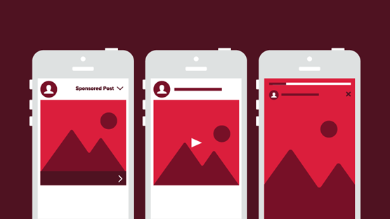 TRACK THE PROGRESS OF YOUR INSTAGRAM CAMPAIGNS: