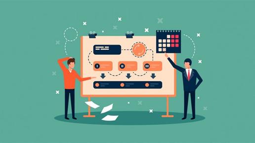 Steps To Create The Digital Marketing