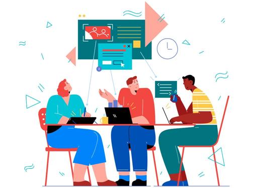 Evaluation Of The Current Digital Marketing Presence