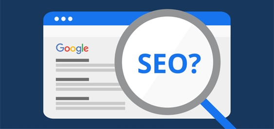 What is SEO? And How to Use it?