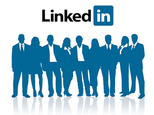 HOW TO FIND THE RIGHT JOBS ON LinkedIn