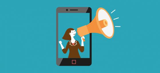 How does digital PR work?