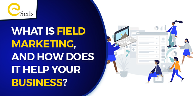 What-is-field-marketing,-and-how-does-it-help-your-business